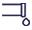 Полиэтиленовая труба
